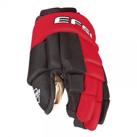 Хоккейные перчатки игрока EFSI NRG Е20
