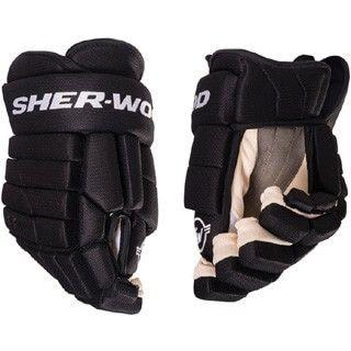 Перчатки Sher-Wood BPM 90