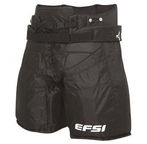 Хоккейный вратарские шорты EFSI