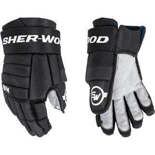 Перчатки Sher-Wood BPM 60