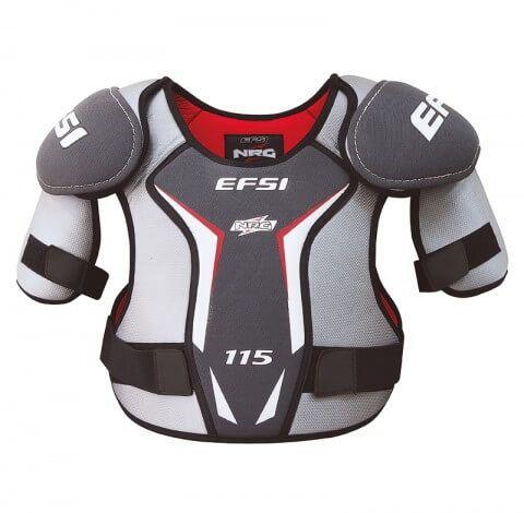 Хоккейный нагрудник игрока EFSI NRG 115