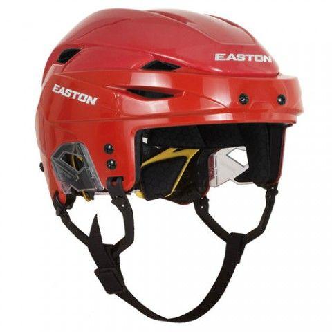 ШЛЕМ EASTON E600