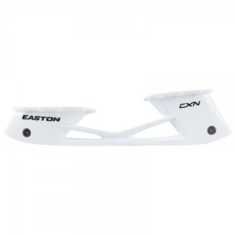 СТАКАН EASTON CXN SR