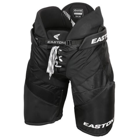ТРУСЫ EASTON STEALTH C5.0 JR 15