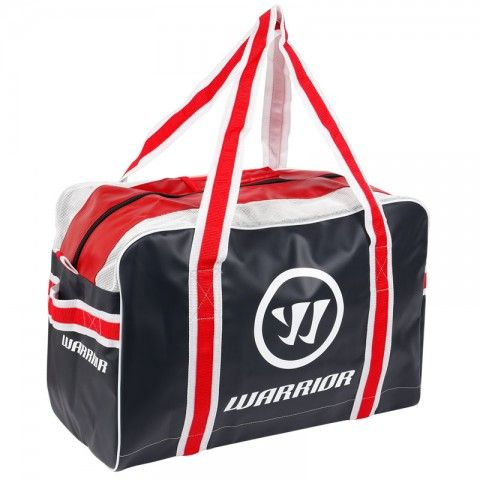 "СУМКА WARRIOR PRO BAG 28"" SR"