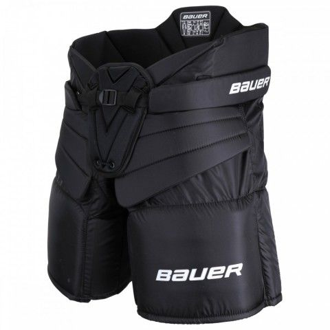 ТРУСЫ ВРАТАРСКИЕ BAUER SUPREME S170 JR