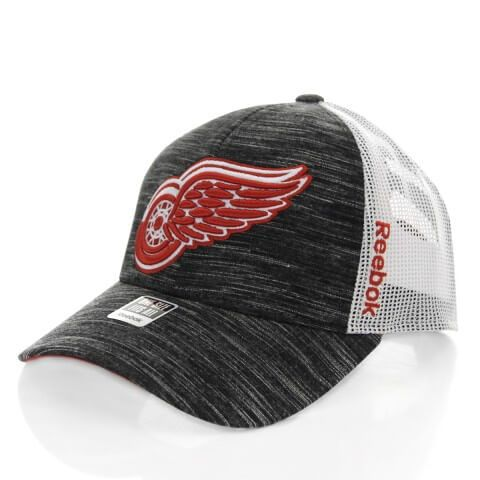 БЕЙСБОЛКА CCM POP LOGO TRUCKER 4590861 SR