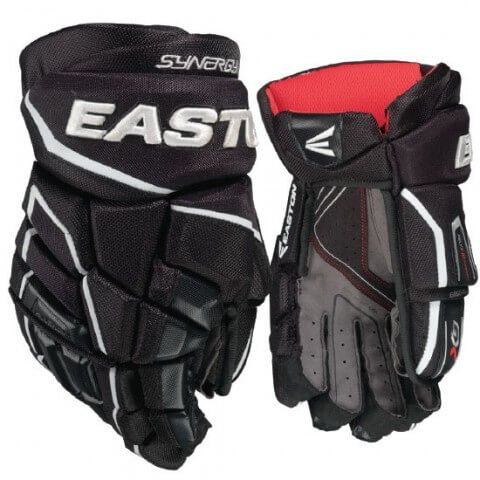 ПЕРЧАТКИ EASTON SYNERGY GX JR
