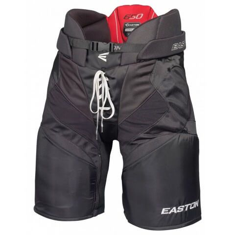 ТРУСЫ EASTON SYNERGY 650 JR