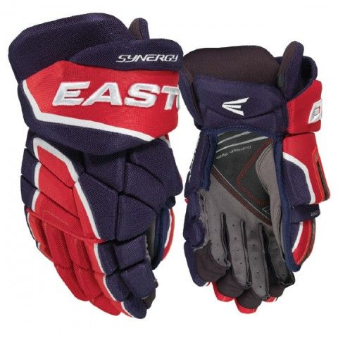 ПЕРЧАТКИ EASTON SYNERGY 850 JR