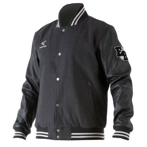 КУРТКА EASTON VARSITY JR