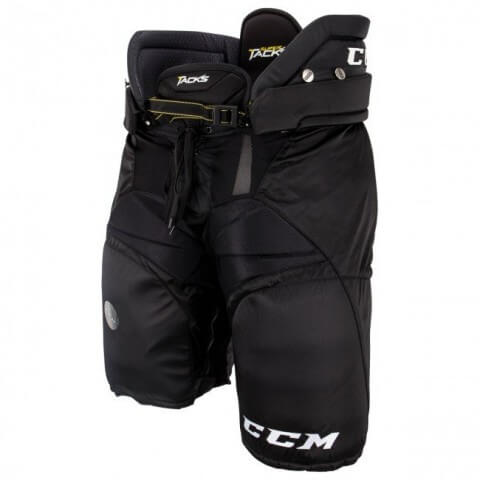ТРУСЫ CCM SUPER TACKS SR