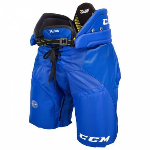 ТРУСЫ CCM TACKS 5092 JR