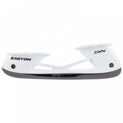 ЛЕЗВИЕ EASTON CXN (1 ШТ)