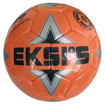 Мяч футбольный Eksi's Champion