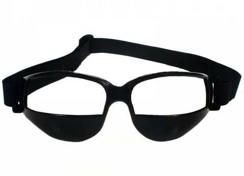 Очки для дриблинга
