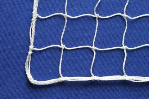 Сетка хоккейная, нить 5,0 мм