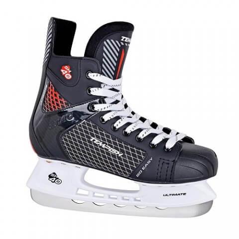 Коньки хоккейные Tempish Ultimate SH 60