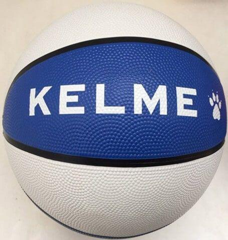Баскетбольный мяч KELME Basketball