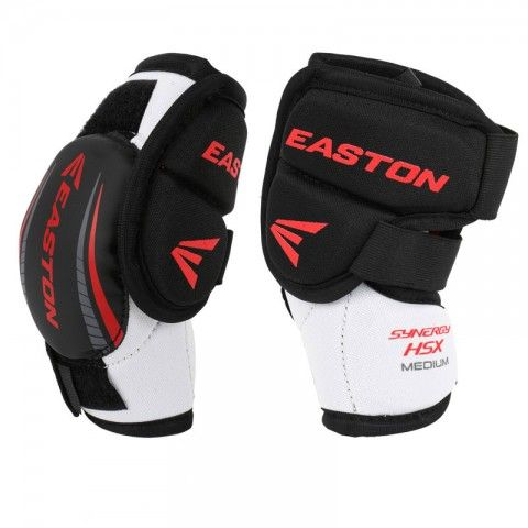 НАЛОКОТНИКИ EASTON SYNERGY HSX SOFT YTH