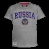 Фото 3: ФУТБОЛКА ATRIBUTIKA & CLUB RUSSIA (583/590/591) SR