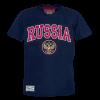 ФУТБОЛКА ATRIBUTIKA & CLUB RUSSIA (583/590/591) SR